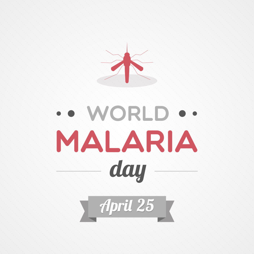 World-Malaria-Day-April-25-Photo.jpg